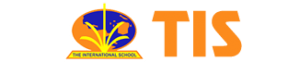 logo-326x67