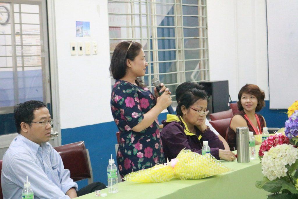 ban-dai-dien-hoi-cmhs-nam-hoc-2016-2017-2