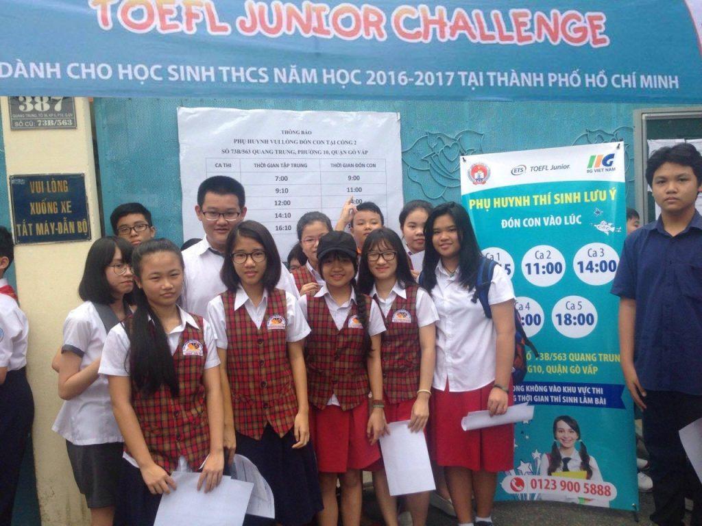 cuoc-thi-toefl-junior-challenge-2016-2017