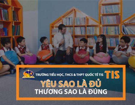 Yeu-thuong-con-cai