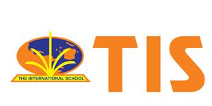 Trường Quốc Tế TIS