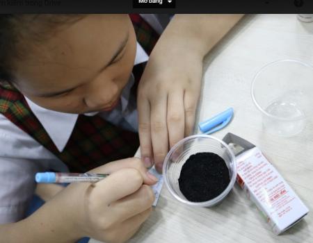 10 Kỹ Năng Cần Có Ở Học Sinh Thời Kỳ 4.0