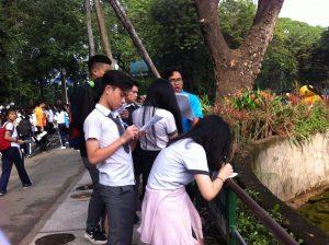 truong-pho-thong-quoc-te-3